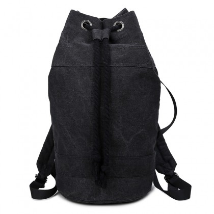 Sifubeg Mantap Backpack