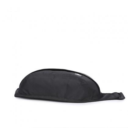 Werocker Crocky Waist Pouch Bag