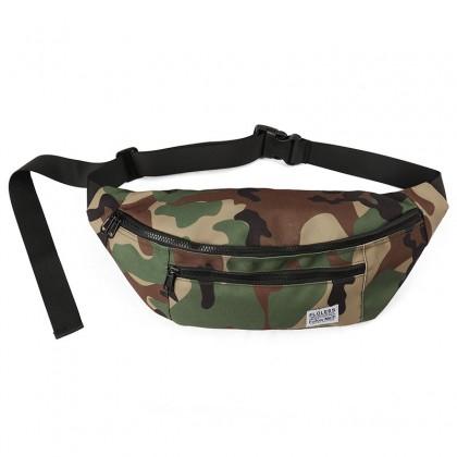 Floless Kacak Waist Bag