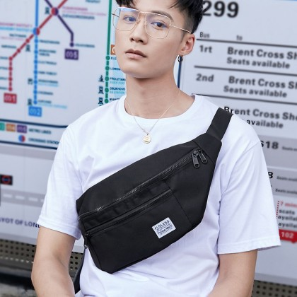 Floless Kacak Waist Bag 217
