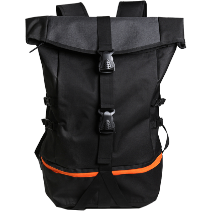 Werocker TRX Foldable Backpack