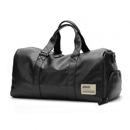 Werocker Dinamik Gym Bag