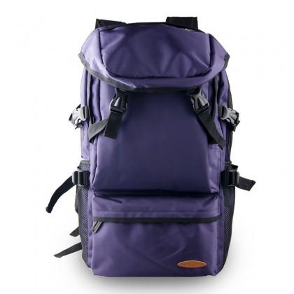 Werocker The Phenomenon Backpack