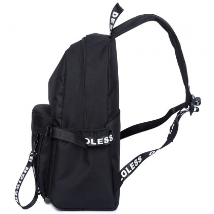Life Teaches Brew Tang Backpack