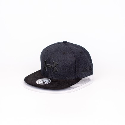 Cap BB Collection