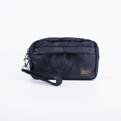 Sifubeg Clutch Bag SFB