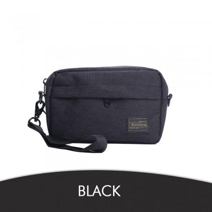Sifubeg Clutch Bag SFB (Upgrade Version)