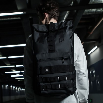 Werocker SLD Backpack