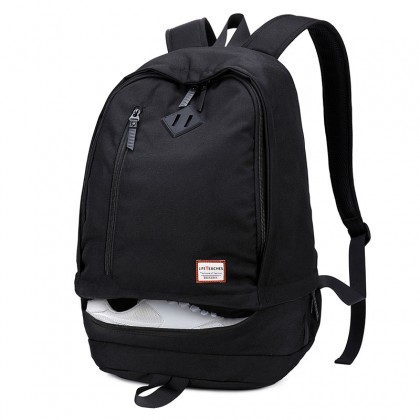 Life Teaches OLB Backpack