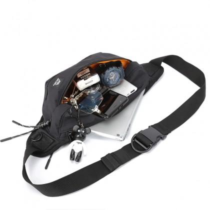 Werocker BLV Waist Bag