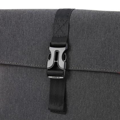 Werocker Gamma Sling Bag