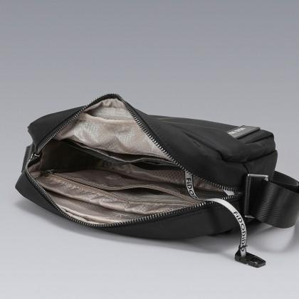 Fido Dido Dark Knight Horizontal Sing Bag 1939-4
