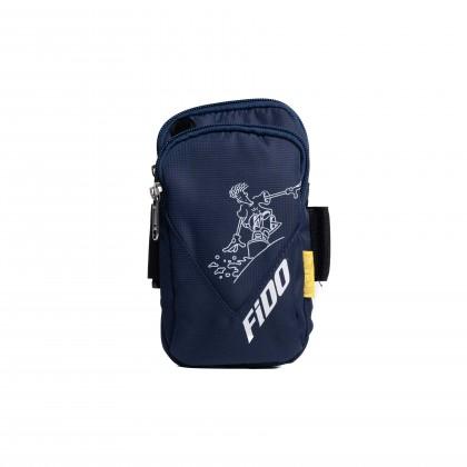 Fido Dido Mobile Shoulder Bag 1903-2