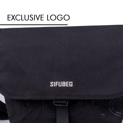 Sifubeg Air Joe Sling Bag