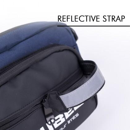 Sifubeg Energy Sling Bag