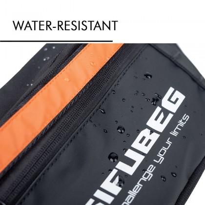 Sifubeg Challenge Waist Bag