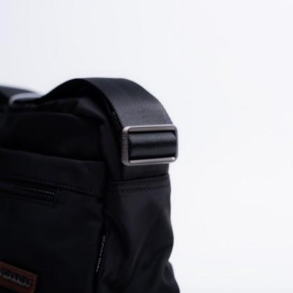 Fido Dido Lasak Sling Bag 2165-2
