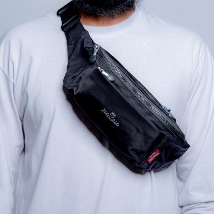 Fido Dido Hensem Waist Bag 2103-1