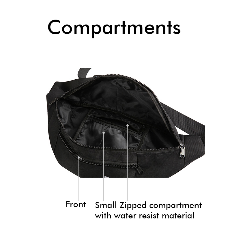 Compartments.jpg