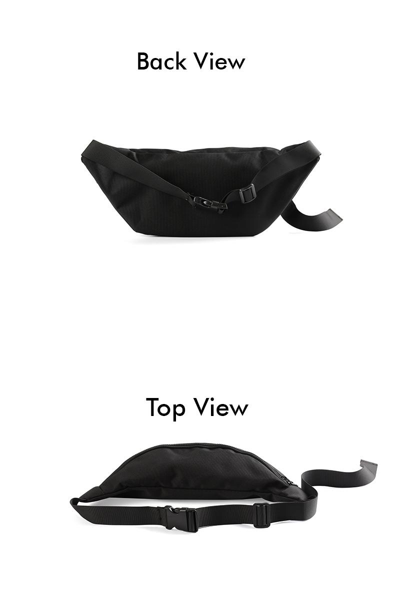 Top _ Back View.jpg